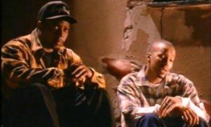 Warren G to release Regulate… G Funk Era Part II with unheard Nate Dogg vocals