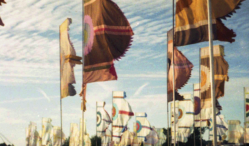 Glastonbury 2015 in GIFs