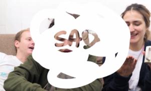 Hear Micachu & The Shapes' new single 'Sad'