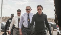 Jóhann Jóhannsson to release soundtrack for drug war thriller Sicario