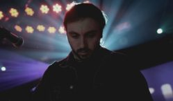 """Listen to John Talabot's """"Loud Synths"""" remix of Jamie xx's 'Loud Places'"""