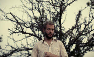 Watch Bon Iver debut a pair of new songs