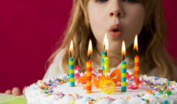 """""""Smoking gun"""" could invalidate 'Happy Birthday' song's 80-year-old copyright"""