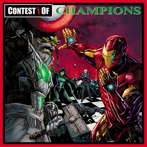 contest-of-champions-hip-hop-2015-billboard-510