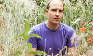 Dalston Music Festival debuts with Daphni, Russell Haswell and more