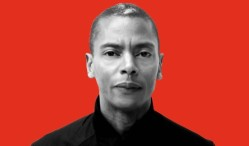 The Essential… Jeff Mills