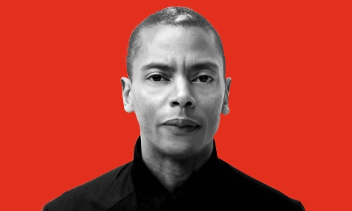 essential.jeffmills.11.3.2011
