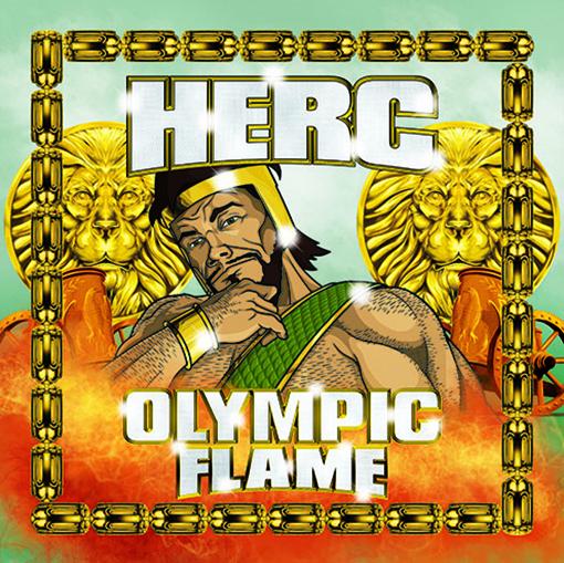 hercules-hip-hop-variant-2015-billboard-510