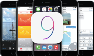 Apple to include high-quality audio option in new iOS 9 update