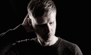 Dutch veteran Joris Voorn steps up for Fabric 83