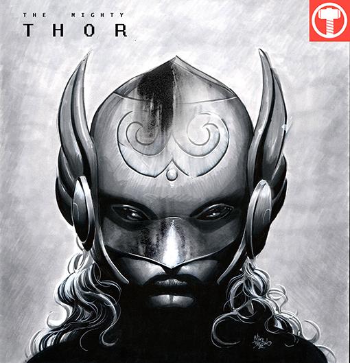 mighty-thor-hip-hop-variant-2015-billboard-510