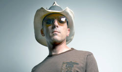 Maynard James Keenan's Puscifer announces new album, Money Shot