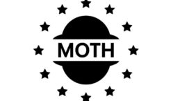 Moth Club to open in Hackney next month