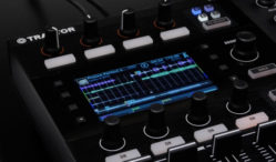 Native Instruments offers a first look at mixing with Stems