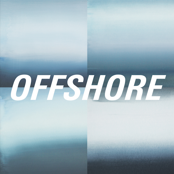 Big Dada to release final, posthumous album by Offshore