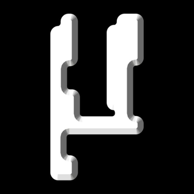 planet-mu-20th-anniversary