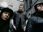 The Prodigy - Exclusive portrait for the Guide Credit: Paul Dugdale
