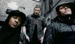 """""""Dubstep Murphys? No thanks"""": The Prodigy, Meow The Jewels and more reviewed in the FACT Singles Club"""