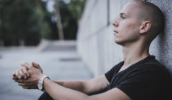 Recondite's debut album to be reissued by Acid Test