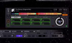 "Pioneer DJ teases ""new performance horizons"" for Rekordbox"