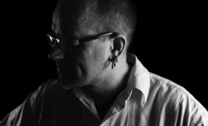 Robert Henke announces new Monolake EP