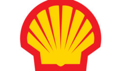 "Shell is now the official ""fuel and lubricant sponsor"" of Live Nation"