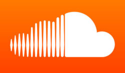 "SoundCloud is reportedly ""dangerously low on cash"""