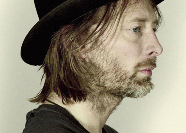 THOM YORKE Y EL INTENTO DE CHANTAJE LABORISTA