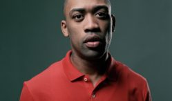 Wiley and Zomby finally collide on 'Step 2001′