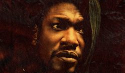 Roots Manuva to release new album Bleeds, feat. Four Tet, Adrian Sherwood and more