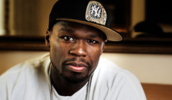 50 Cent claims he spends $108,000 on monthly expenses in bankruptcy court filing