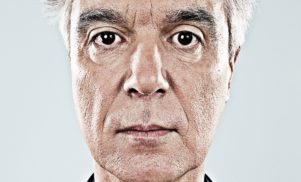 David Byrne coudn't get Apple Music to explain its royalty calculations