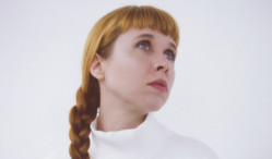 Bristol's Simple Things adds Holly Herndon, JME & Skepta, Galcher Lustwerk