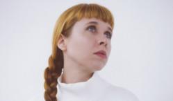 Bristol's Simple Things adds Holly Herndon, JME & Skepta, Galcher Lustwerk