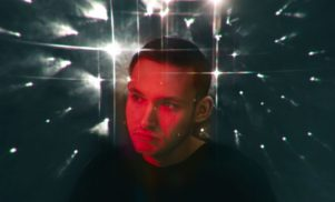 Hear Hudson Mohawke's live session on Radio 1