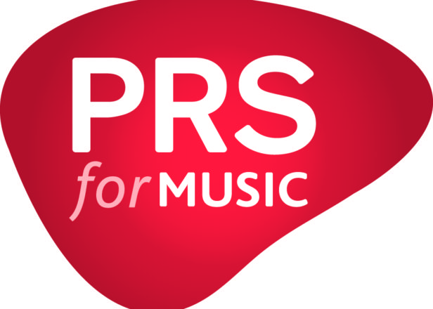 PRS for Music takes legal action against SoundCloud