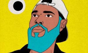 FACT mix 508: Rome Fortune