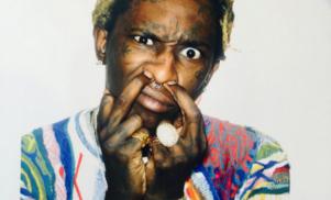 Young Thug delays his debut album, Hy!£UN35