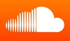 UK songwriters association BASCA backs PRS legal action against SoundCloud