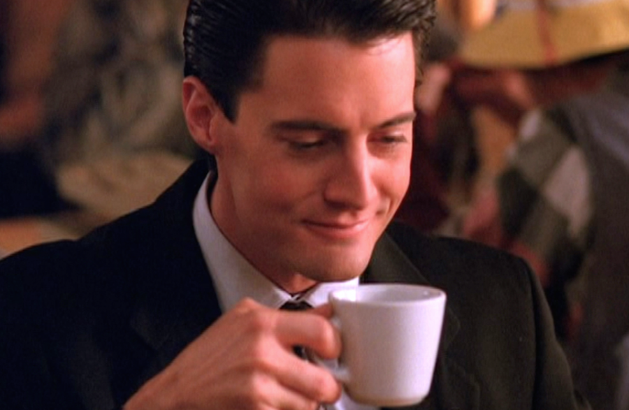 Twin Peaks and Fire Walk With Me soundtrack reissues on the way from Mondo