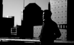 A Made Up Sound announces two 12″s of heavyweight techno