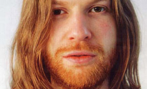 Aphex Twin shares new tracks from upcoming AFX release