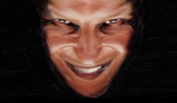 Aphex Twin has uploaded even more archive material to SoundCloud