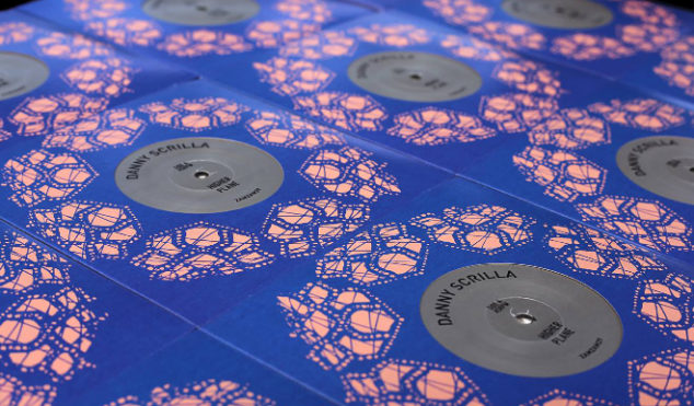 The week's best vinyl releases: L.I.E.S. edits, Turkish reinterpretations and chopped and screwed house