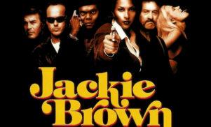 Tarantino's Jackie Brown soundtrack set for vinyl reissue