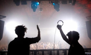 The Warehouse Project adds extra shows with Jamie Jones, Seth Troxler, Hot Since 82 and more