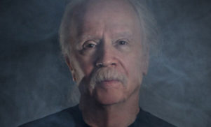John Carpenter plans second album, Lost Themes tour