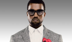 Kanye West to perform entirety of 808s & Heartbreak