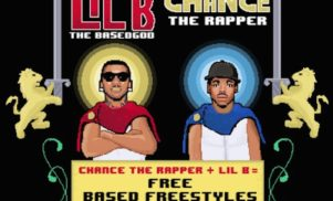 The Rap Round-up: Gangsta rap, based freestyles and strip club anthems