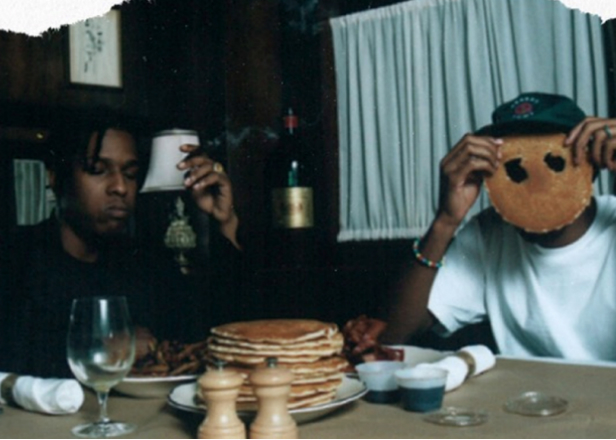 A$AP Rocky and Tyler, The Creator announce joint US tour